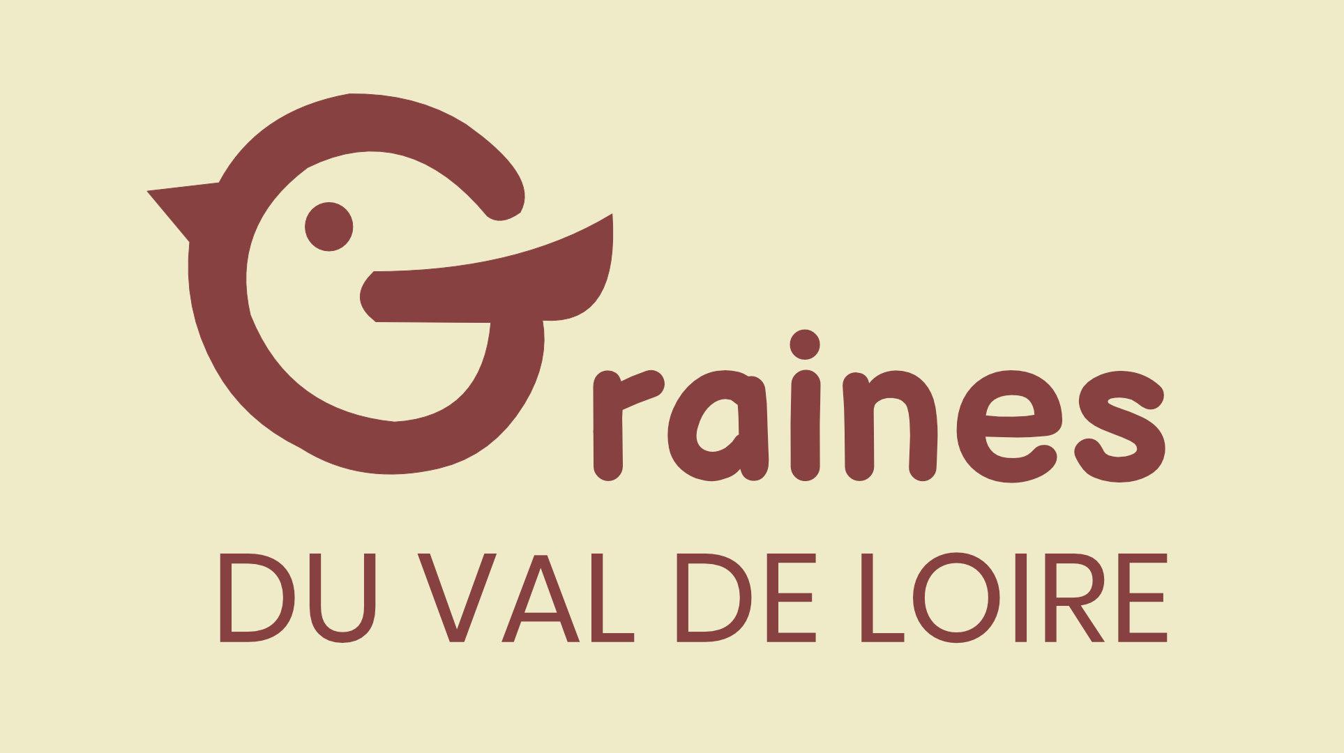 grainesduvaldeloire
